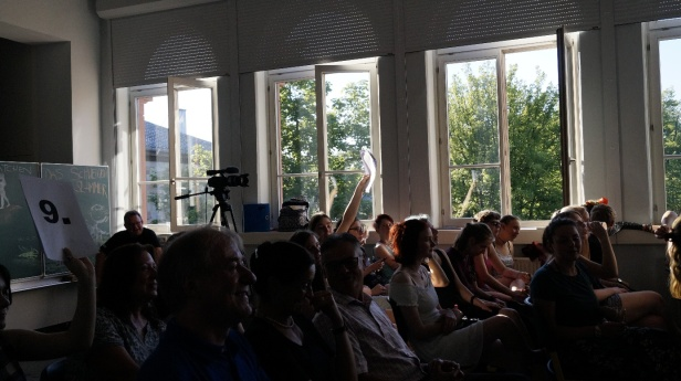panorama_publikum_1