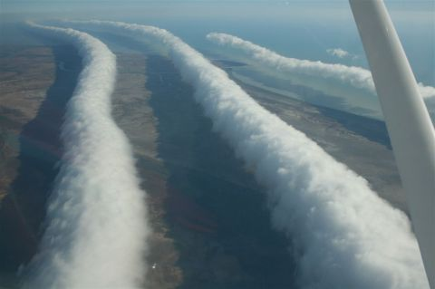 glory-cloud_1