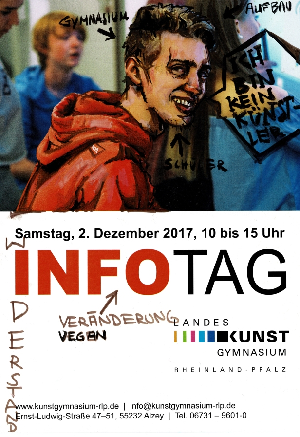 infotag_flyer_tagged