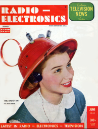 radio_hat_2