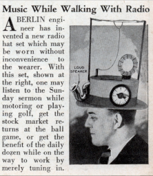 radio_hat_4
